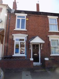 Thumbnail 2 bed terraced house to rent in Brierley Hill, West Midlands