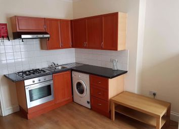 Thumbnail 2 bed flat to rent in 11 Golders Way, London