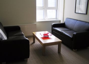 Thumbnail 2 bed flat to rent in Cumbernauld Road, Dennistoun, Glasgow