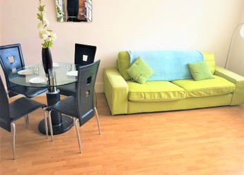 Thumbnail Room to rent in Newhall Street, Brindley House, Birmingham