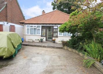 3 bed detached bungalow for sale in Oak Avenue, Ickenham, Uxbridge UB10