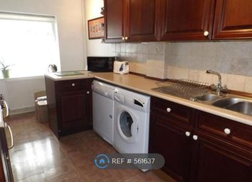 Thumbnail 3 bed terraced house to rent in Clayside, Chigwell