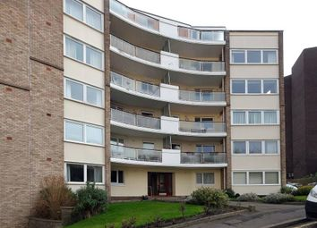 Thumbnail 2 bed flat for sale in 2/8 Orchard Brae Avenue, Orchard Brae