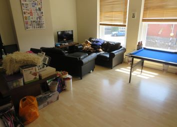 Thumbnail 3 bed maisonette to rent in Carlton Court, Canford Lane, Westbury-On-Trym, Bristol