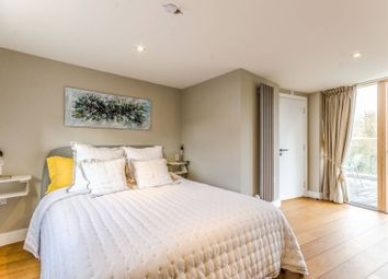 Thumbnail 3 bed property for sale in Central Street, Clerkenwell, London EC1V8Ab