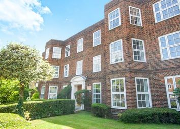 Thumbnail 3 bed flat for sale in Bramford Court, High Street, London, .