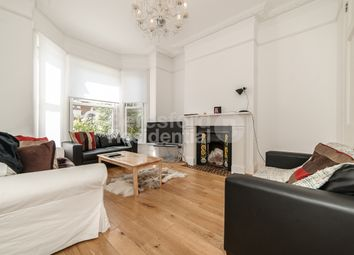 Thumbnail 4 bedroom terraced house to rent in Ashmere Grove, London