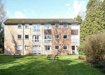 Thumbnail 2 bedroom flat for sale in Langland Court, The Avenue, Northwood
