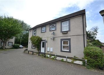 Thumbnail 1 bed maisonette to rent in Grafton Court, Feltham