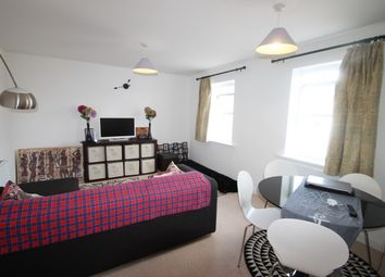 Thumbnail 2 bed flat to rent in Trinity Village, Bromley