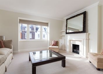 Thumbnail 2 bed flat to rent in Ormonde Gate, London