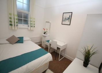 Thumbnail 4 bed shared accommodation to rent in Cranes Park Avenue, Surbiton
