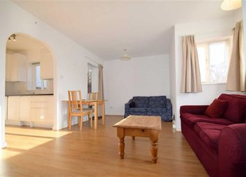 Thumbnail 2 bed end terrace house to rent in Pelham Road, Wimbledon