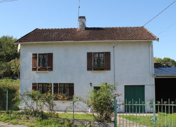 Thumbnail 4 bed property for sale in Limousin, Haute-Vienne, Bessines Sur Gartempe