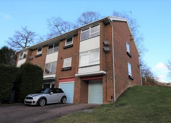 Thumbnail 2 bed flat for sale in Magpie Way, Tilehurst, Reading