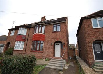 Thumbnail 6 bed property to rent in St. Andrews Avenue, Colchester