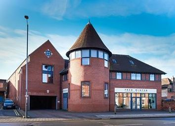 Thumbnail Retail premises to let in Guild Street, Stratford-Upon-Avon