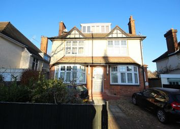 Thumbnail 1 bed flat for sale in Ditton Road, Surbiton