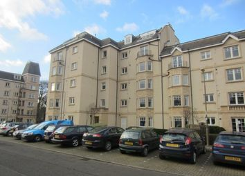 Thumbnail 1 bed flat to rent in Maxwell Street, Morningside, Edinburgh