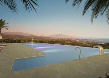 Thumbnail 4 bed property for sale in Marbella, Málaga, Spain