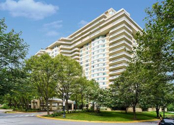 Thumbnail 2 bed property for sale in Chevy Chase, Maryland, 20815, United States Of America
