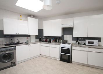 Thumbnail 5 bed flat to rent in St. Leonards, Durham