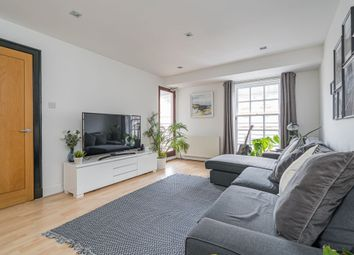3 bed town house for sale in 11 Sinclair Place, Edinburgh EH11