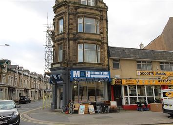 1 bed property for sale in Euston Grove Flat 3, Morecambe LA4