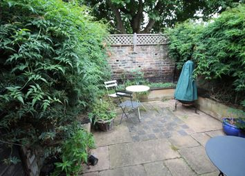 Thumbnail 3 bed property to rent in Faringford Road, London