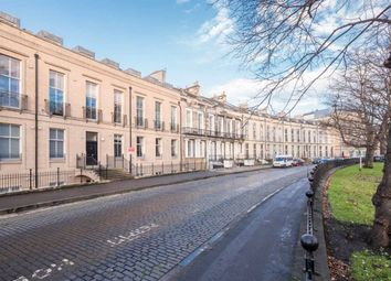 Thumbnail 2 bed flat to rent in Hopetoun Crescent, Bellevue