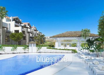 Thumbnail 1 bed apartment for sale in Mijas Costa, Andalucia, 29600, Spain