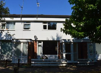 Thumbnail 3 bedroom property to rent in Grove Avenue, Norwich