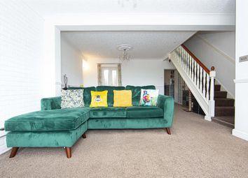 3 bed terraced house for sale in Fernhill Terrace, Treharris CF46