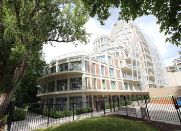 Thumbnail 3 bed flat for sale in Henry Macaulay Avenue, Kingston Upon Thames