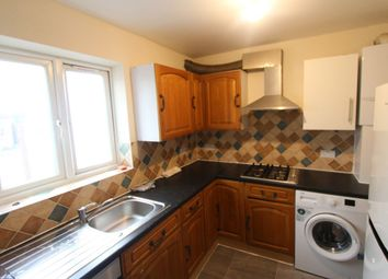 Thumbnail 5 bed terraced house to rent in Lansbury Avenue, London