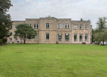 Thumbnail 2 bed flat for sale in Woodhall Road, Colinton, Edinburgh
