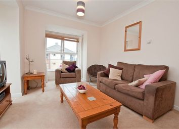 Thumbnail 2 bed flat to rent in Cumberland House, Wesley Avenue, London
