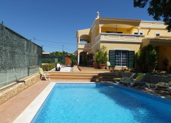 Thumbnail 5 bed villa for sale in Sitio Das Areias, Quelfes, Olhão, East Algarve, Portugal
