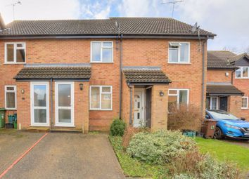 1 bed property to rent in Twyford Road, St.Albans AL4