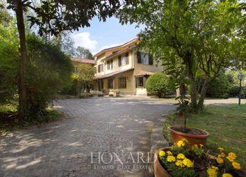 Thumbnail 10 bed villa for sale in Roma, Roma, Lazio