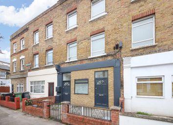 Thumbnail 1 bed flat for sale in Bovill Road, Honor Oak, London