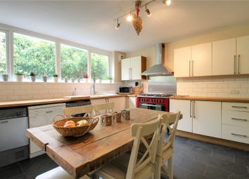 Thumbnail 4 bed detached house for sale in Sunningvale Avenue, Biggin Hill, Westerham
