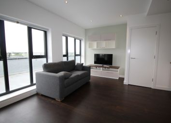 Thumbnail 1 bed property to rent in Piccadilly, York