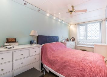 Thumbnail 4 bed flat for sale in Bath Street, Old Street, London