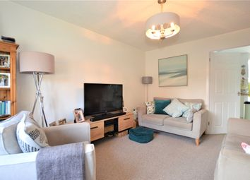 Thumbnail 2 bed semi-detached house for sale in The Glen, Yate, Bristol, Gloucestershire