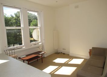Thumbnail 1 bed terraced house to rent in Victoria Road, London