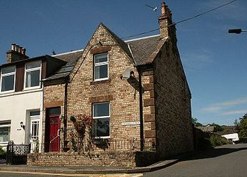Thumbnail 2 bed semi-detached house for sale in Viewhills Road, Newton Stewart