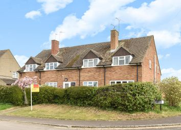 Thumbnail 2 bed flat for sale in Chadlington, Oxfordshire