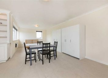 Thumbnail 3 bed flat to rent in Acol Road, South Hampstead, London