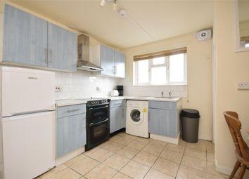 Thumbnail 3 bedroom flat to rent in St. Pauls Terrace, Dunalley Street, Cheltenham